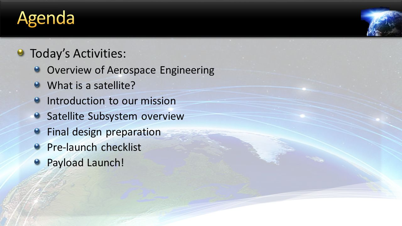 aerospace engineering career paths Right path right purpose  career areas communication technologies and  engineering  make a career out of making a difference: explore jobs whether .