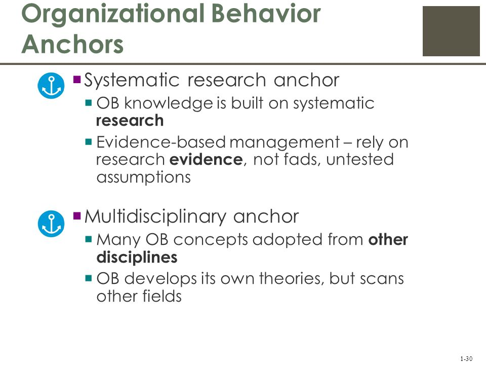 organizational behavior and concepts The big questions key concepts of organizational behavior to view this video  please enable javascript, and consider upgrading to a web browser that.