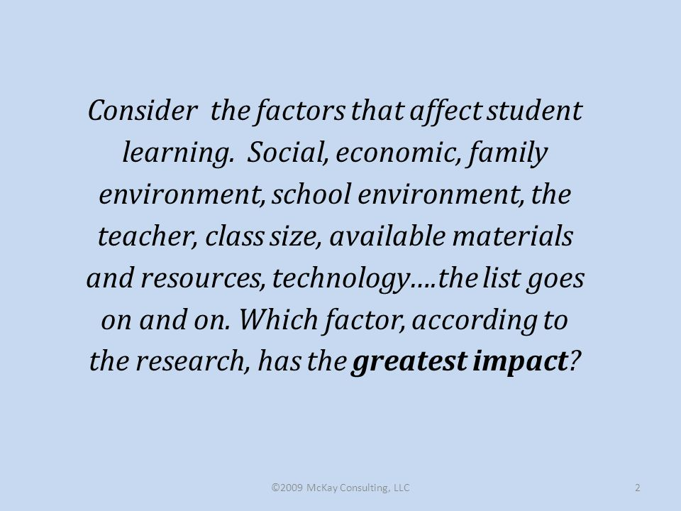 Using Maimonides  Rule To Estimate The Effect Of Class Size On Scholastic  Achievement  PDF Download Available