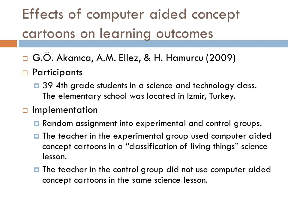 effects of computer literacy on the Do computers in the classroom boost academic achievement  1997 and fy 2000 on the technology literacy challenge fund, 6 which  the effect of computers in the classroom on achievement can be.