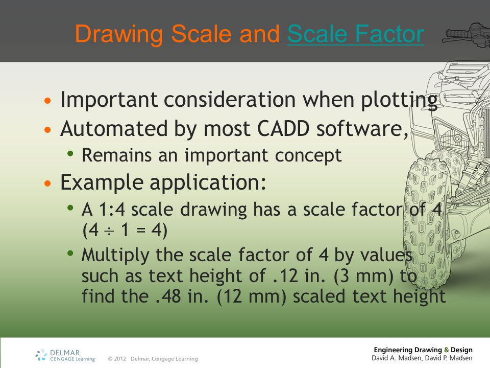 Computer Aided Design And Drafting Cadd Ppt Video