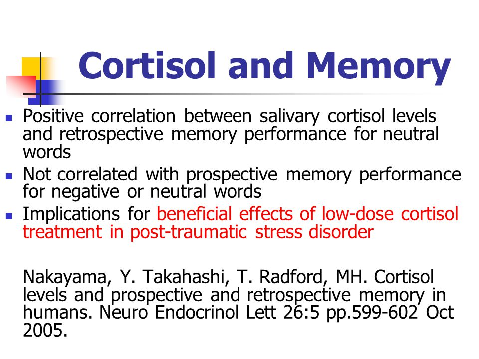 the positive and negative effects of false memory syndrome With respect to false memory controversies, clinicians should be aware of the  effects of the presence or absence of a dissociative disorder on reports of.