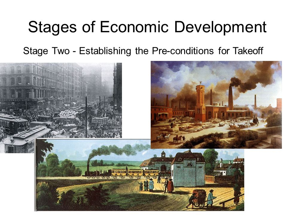 transportation developments spark economic growth from 1860 1900 2001 how and why did transportation developments spark economic growth during the period from 1860 to 1900 in the united states.