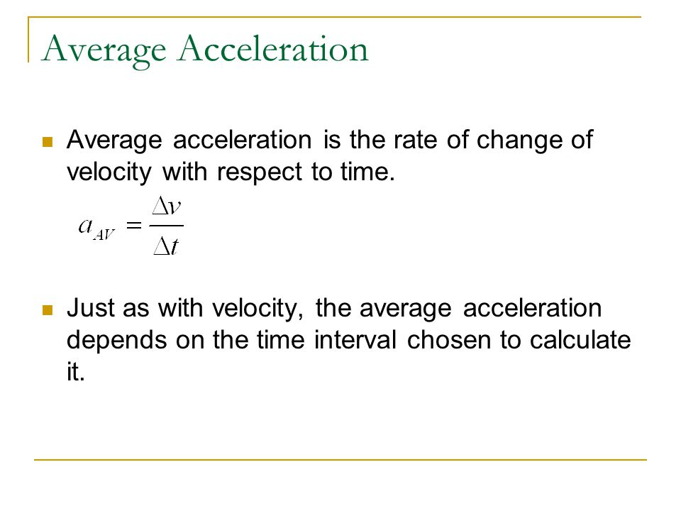 slopes of tangents and instantaneous rate of change youtube