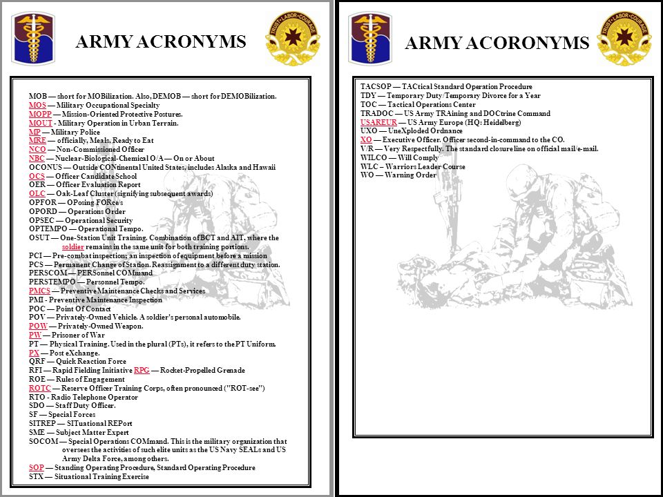 Disciplined leaders produce disciplined soldiers ppt download – Body Fat Worksheet Army