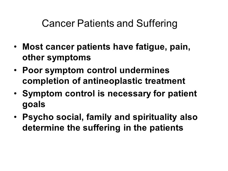 clinical use of opioids in cancer patients ppt video online download. Black Bedroom Furniture Sets. Home Design Ideas