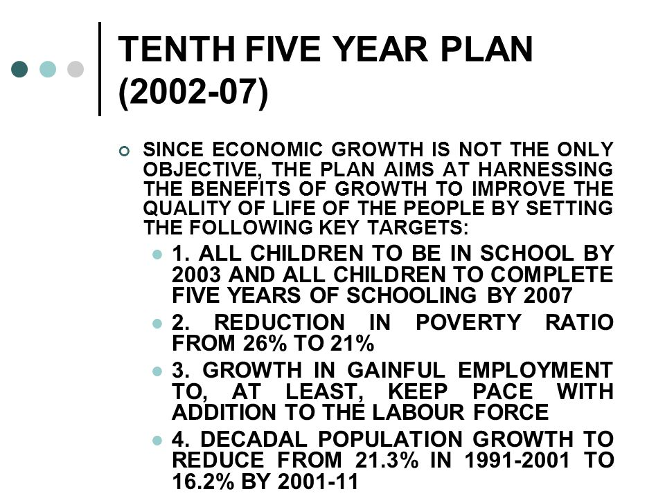 my ten year plan A starter retirement savings account developed by the united states department of the treasury for people without access to a retirement savings plan at work.