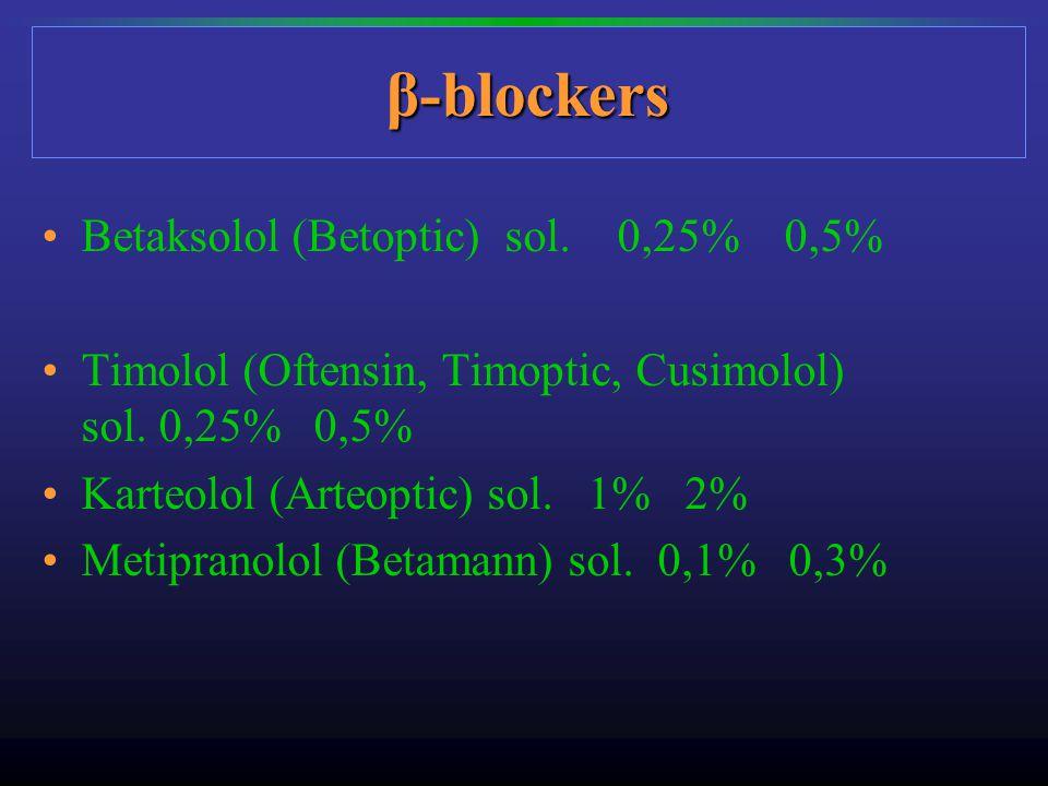 diclofenac gel canada