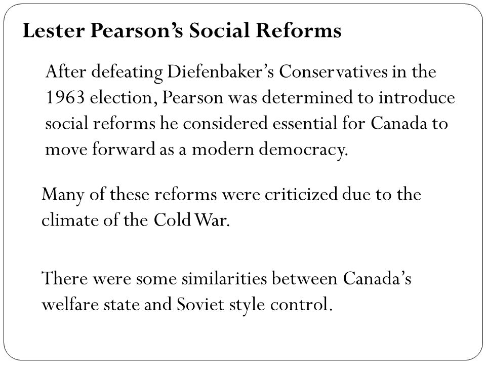 social reforms Social reform: abolition although transcendentalists generally asserted that reforms of society must begin within the individual conscience, they also realized that .