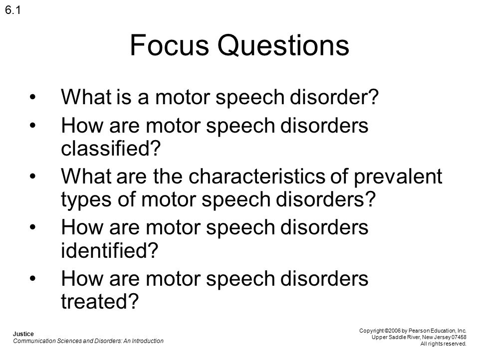 dysarthria speech disorder Dysarthria is a motor speech disorder that results from muscular impairment muscular weakness, slowness, or incoordination can affect all the basic processes of speech respiration, phonation, resonance, articulation, and prosody.