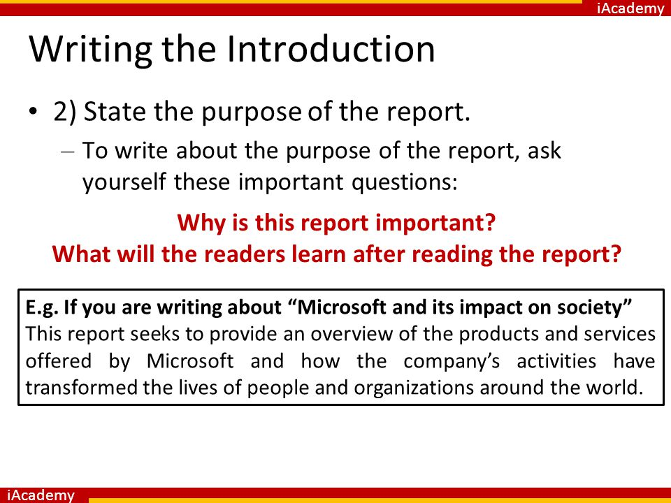 introduction to academic writing pdf download