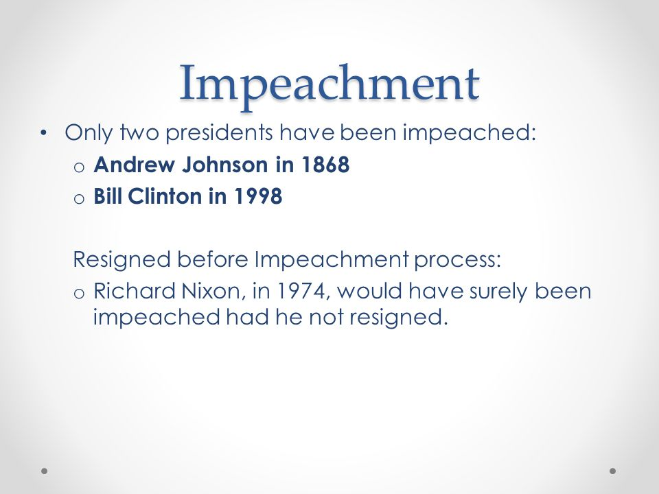 president that should have been impeached Abraham lincoln 'impeached' wait, what  i think lincoln was our greatest president i have no question about that  carter says he doesn't think lincoln should have been impeached.