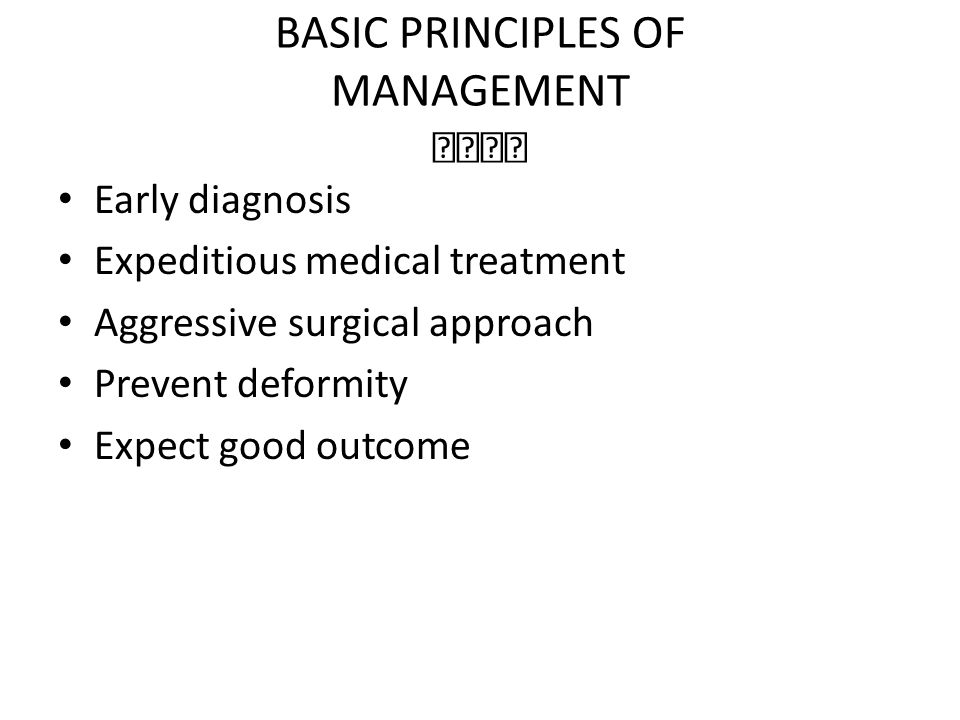 the basic principles of management These are 10 core principles or characteristics that managers will and must  possess going forward this image is taken from my book, the.
