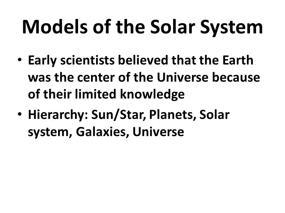 the solar system chapter 5 auto electrical wiring diagramthe solar system chapter ppt video online download