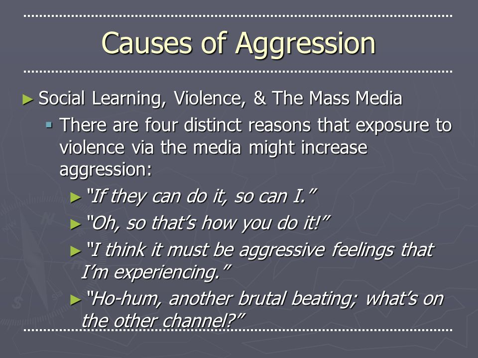 violence in mass media Mass media plays a crucial role in forming and reflecting public opinion, connecting the world to individuals and reproducing the self-image of societycritiques in the early-to-mid twentieth century suggested that media weaken or delimit the individual's capacity to act autonomously - sometimes being ascribed an influence reminiscent of the.