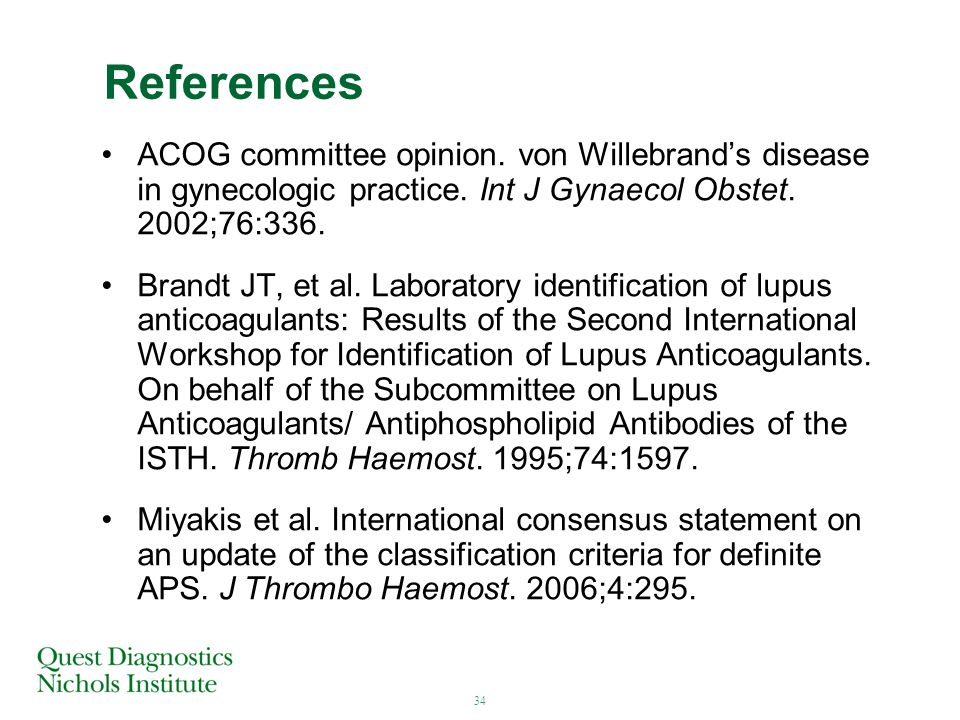 ann introduction to the von willebrands disease Von willebrand disease (vwd) is the most common inherited bleeding disorder in the world the spectrum of vwd spans quantitative and federici, a, gianniello, f, mannucci, p (2005) secondary long-term prophylaxis in von willebrand disease: an italian cohort study haematol rep 1: 15–20 google scholar federici.