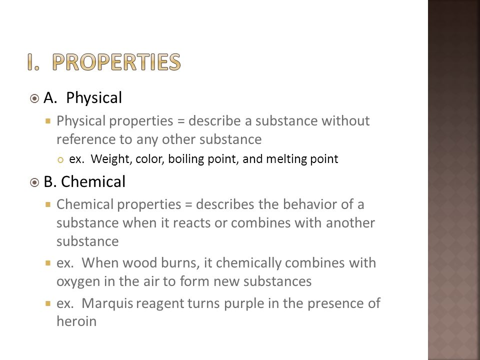 Physical properties glass and soil ppt video online for Physical and chemical properties of soil wikipedia