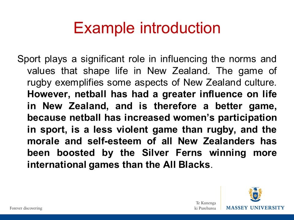 netball games essay The men's game, basketball, was invented by james naismith in  in an essay  titled 'the significance of basket ball for women', published in 1903, she wrote.