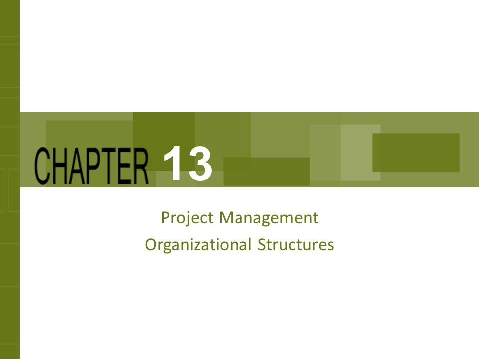 organizational structure interview 2 introduction the organizational effectiveness checklist (oec) is a tool for professional evaluators, organizational consultants, and management practitioners to use.