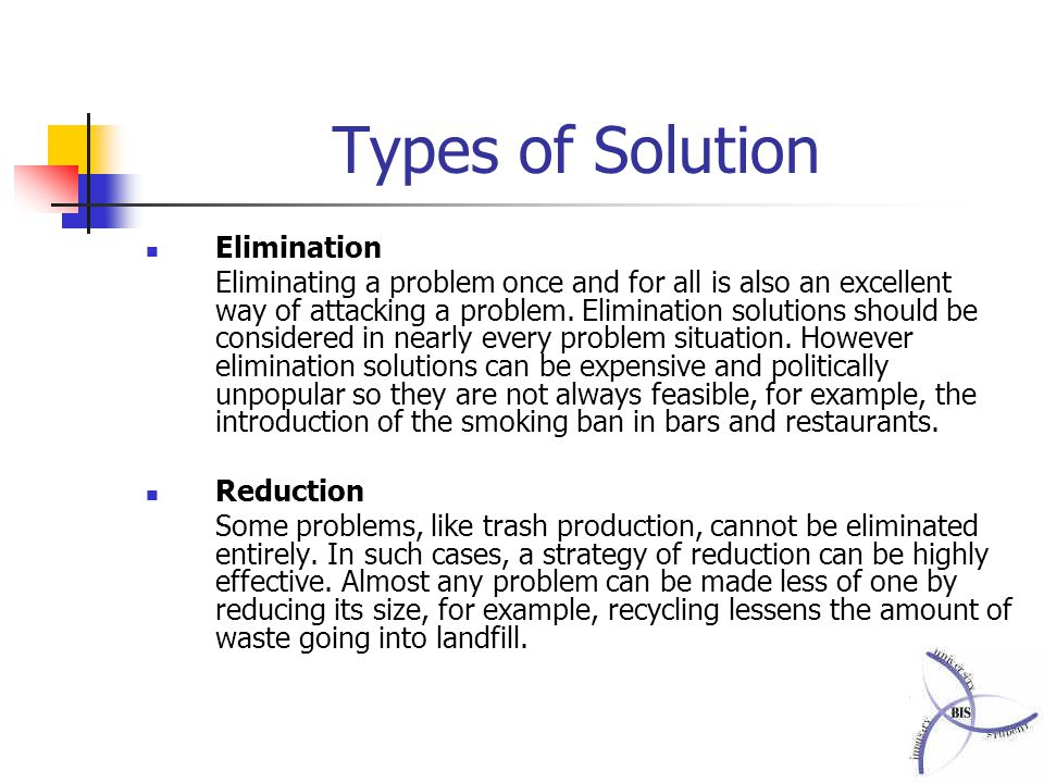 Outstanding Solving Statistical Problems And Solutions Image - Math ...