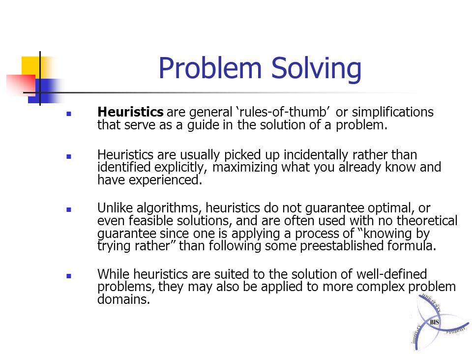 Outstanding Formula Solver Online Frieze - Math Worksheets - modopol.com
