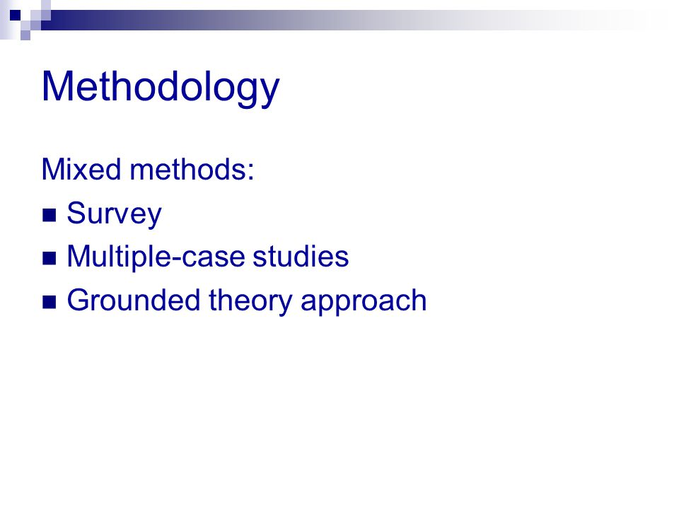 Research methods by Data source vs Approach vs Context of Product use Pinterest