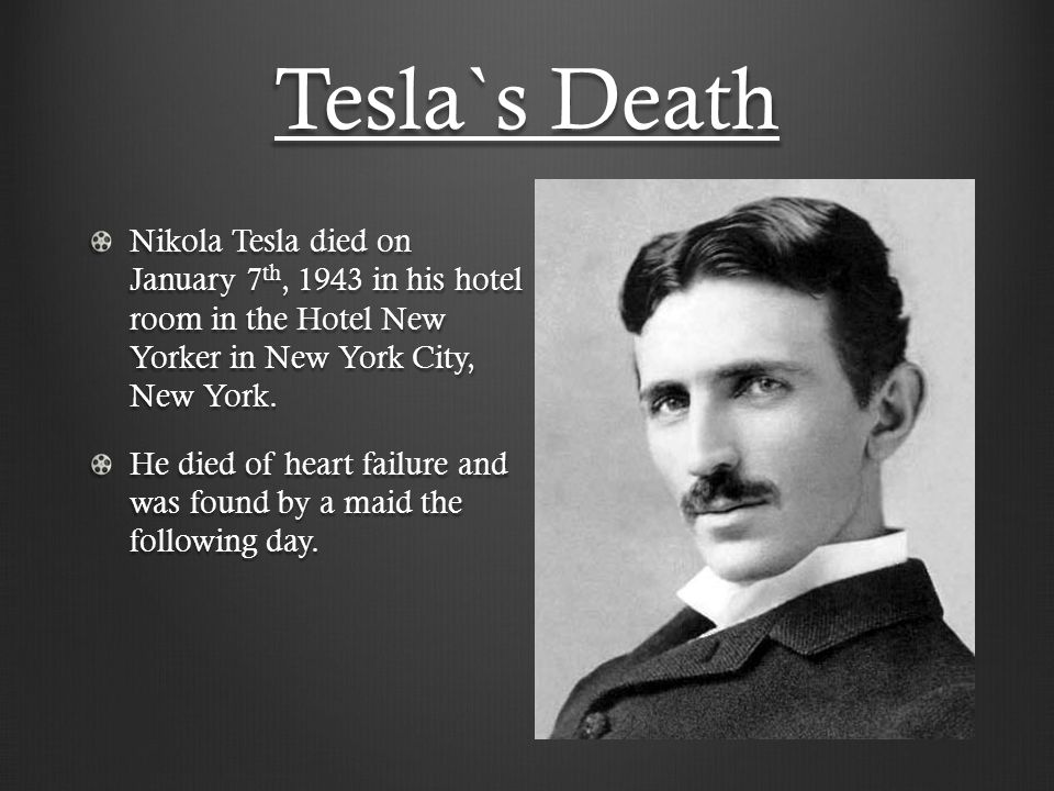Methane rocket engine besides Article Build Tesla Generator 68960542 in addition Dnageneschromosomes further Tunguska Explosion Of Russia Mystery Remains Even After A Century also How Old Was Nikola Tesla When He D. on tesla ray schematic
