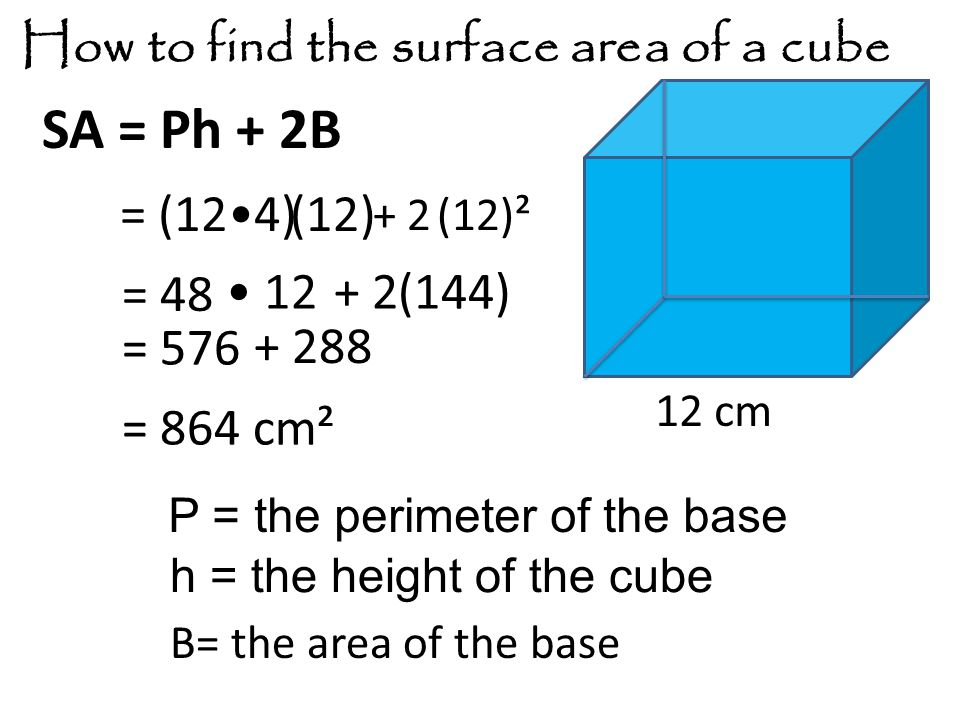 28 How To Calculate An Area How To Find The