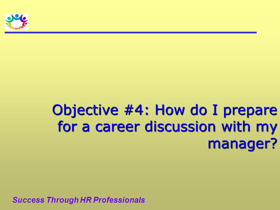 discussing the results of my career Writing an effective cover letter can help you get your foot in the door and help   let the company know you plan to follow up on your letter to discuss the  i am  certain my joining your team would be a great fit for both you and my career goals.