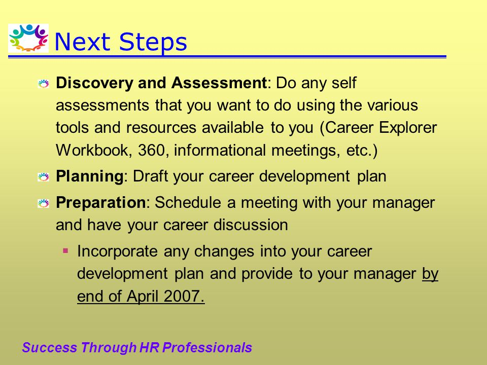 self assessment of hr competencies The examples below of competencies may be used in supervisors should talk with their hr office to receive and practices examples self.