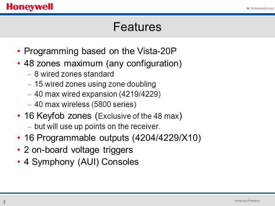 ademco vista 20p programming guide