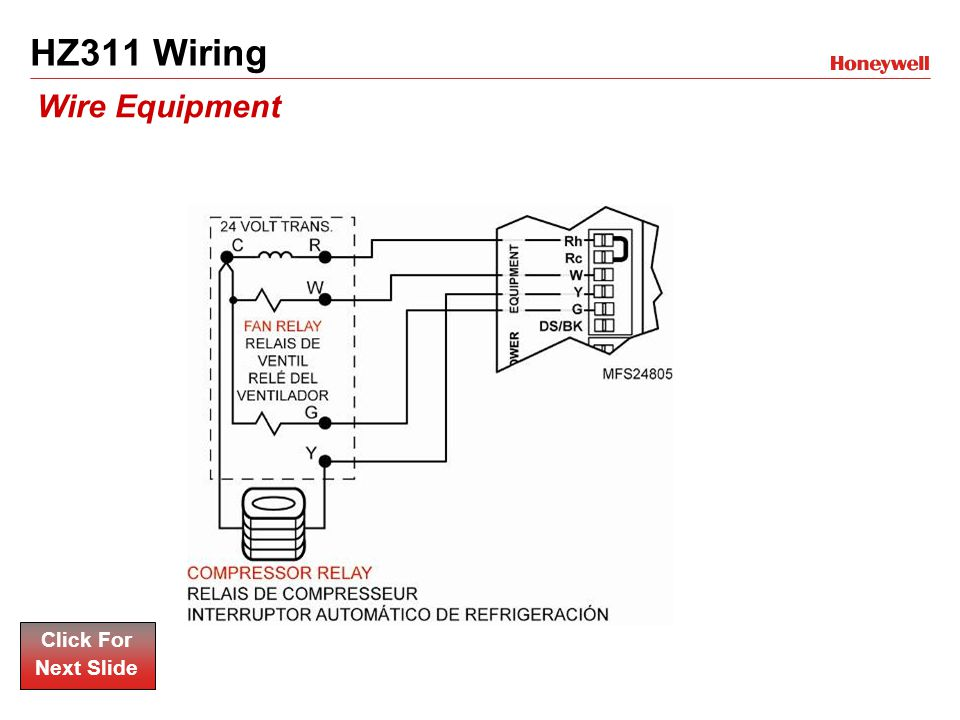 White Rodgers Thermostat Wiring Guide in addition Index php likewise 487332 Adding  mon Wire Slant Fin V 120 Ep L8148e likewise Honeywell Fan Limit Switch Wiring Diagram Quotes besides 00001. on honeywell transformer relay