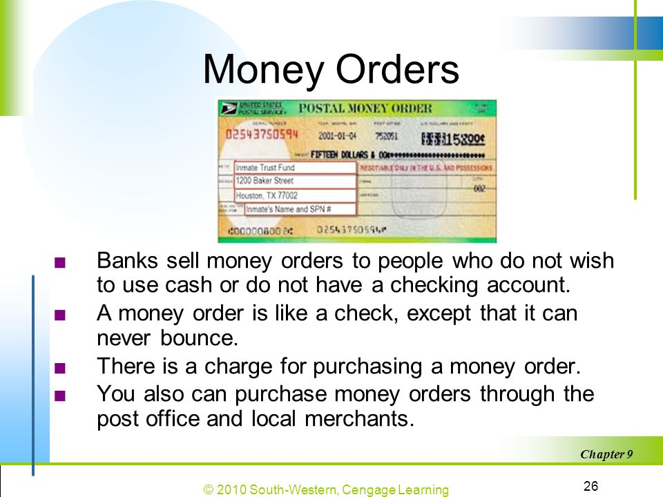 Do now what does it mean to have a checking account do you ppt video online download - Can i check my post office account online ...
