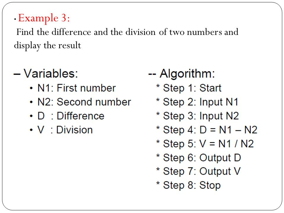 how to find the sum of two numbers