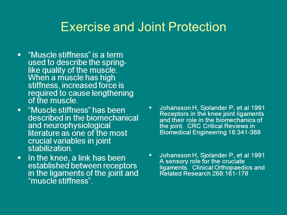 exercise science review muscles and joints Some hip joint pain after exercise stiff lower back muscles pain top of hip and hip joint issues that tightness in the back infomation  exercises review learn hip.