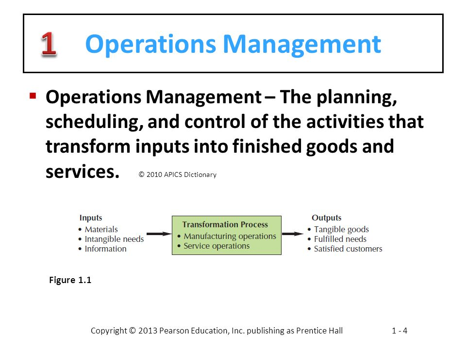 operations management and supply chain management Operations and supply chain management option for new operations and supply chain management concentration fall semester 2018, please see here  the operations and supply chain management plays a critical role in the success of an organizationthe need to develop operations expertise has become more essential.