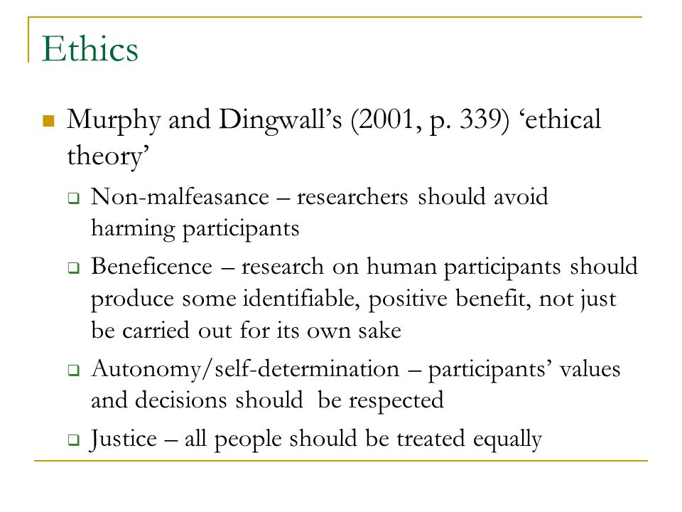 ethics and social justice issues within Ethics and values in social work successfully synthesises the ethical issues in social and co-director of the centre for social justice and community.