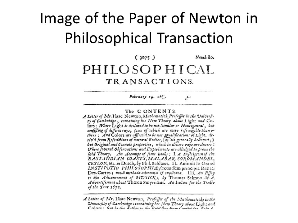 process paragraph and process essay - youtube  research paper on isaac newton