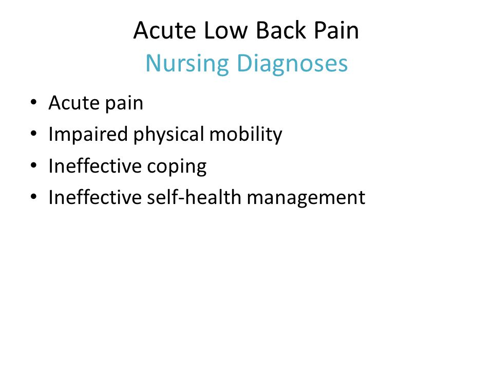 ineffective nurses role in pain management essay Barriers to the provision of effective pain management 20 january, 2004 according to the agency for health care policy and research, institutions have a responsibility for pain management and patients should have access to the best level of pain relief that may safely be provided (mccaffery and pasero, 1999.