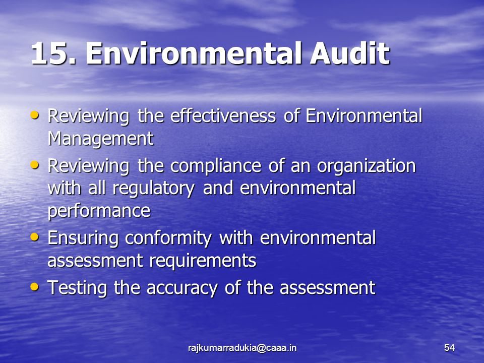 environmental practices and csr activities followed Business and manufacturing have an impact on people and the environment   corporation - company information, ir information, environment / social activities.