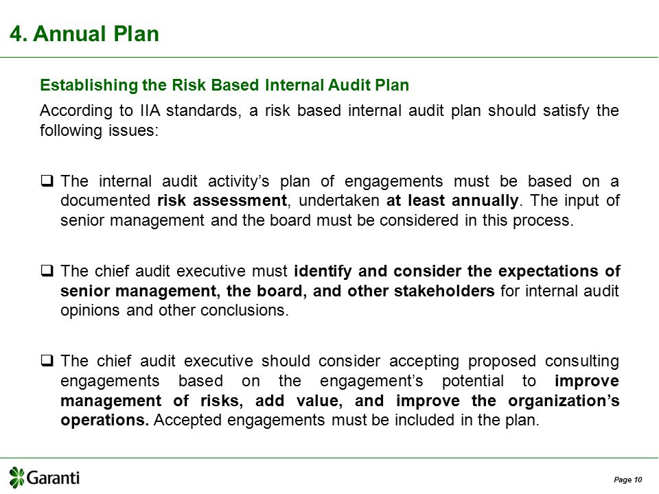 annual audit plans programs and activities 2012-12-07 philippine commission on women  of results of agency annual gad plans and budgets (gpbs),  authorized under the annual gaa shall correspond to activities supporting gad plans and programs.