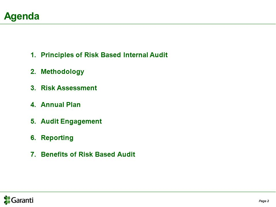 Performance Targets For Director Of Internal Audit   Yahoo Image