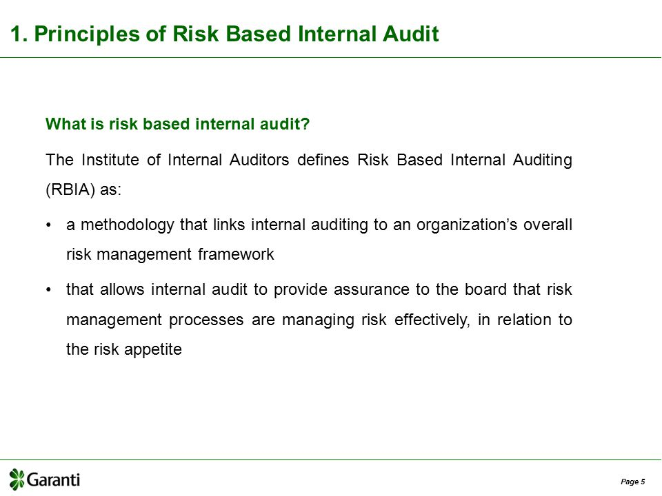 critical review of principles based accounting standards Basis of accounting other than generally accepted accounting principles (gaap), the rst standard of generally accepted auditing standards 1601 how the alternative procedures performed in the circumstances were suf.