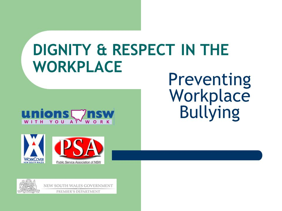 preventing workplace discrimination essay Disclaimer: this essay has been submitted by a student this is not an example of the work written by our professional essay writers any opinions, findings.