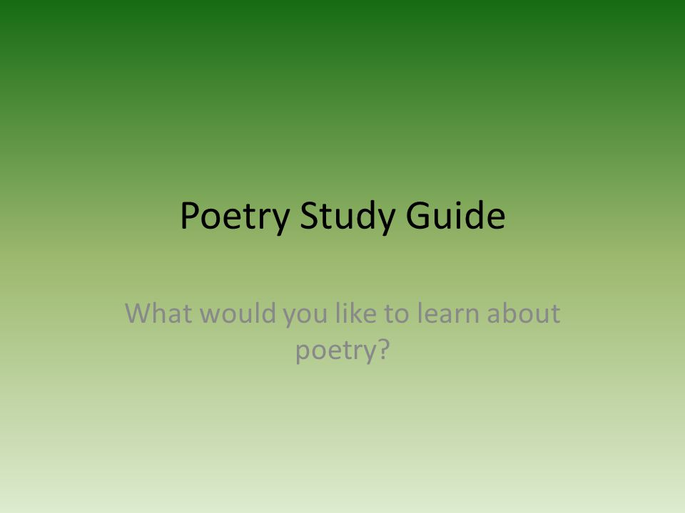 essay about poetry analysis What this handout is about a poetry explication is a relatively short analysis which describes the possible meanings and relationships of the words, images, and other small units that make up a poem.