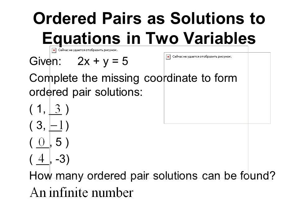 College Algebra Exam 3 Material. - ppt download