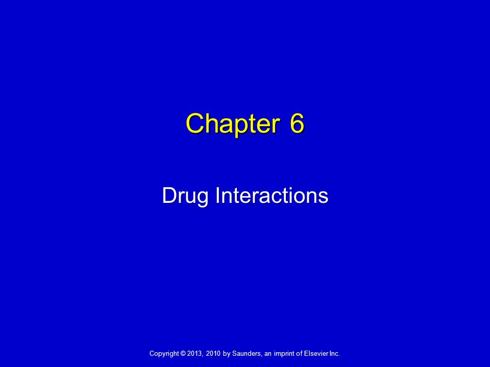 download Theories of