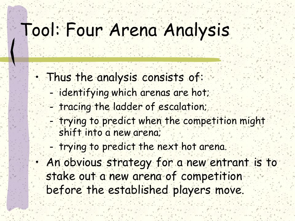 an analysis of arena Live games with analysis from candidates 2014  available in the chessdom shop  mobile chess application by chess arena available now in the app store for.