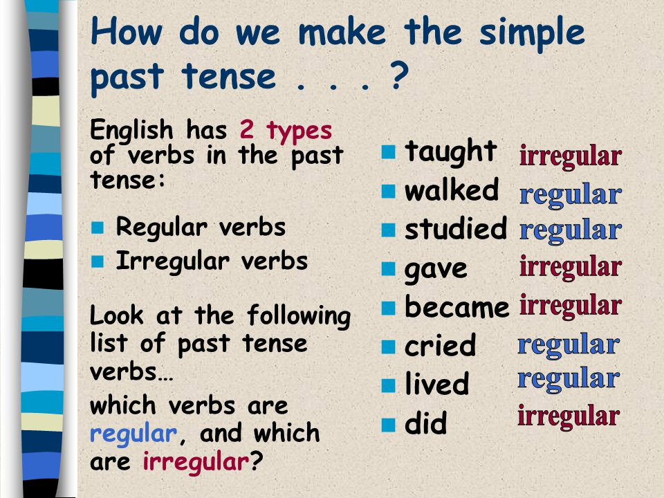 meaning form and use the past What is the past tense of use what's the past tense of use here's the word you're looking for  the third-person singular simple present indicative form of use is uses the present participle of use is using the past participle of use is used  what is the meaning of the word use how do you pronounce the word use words that rhyme.