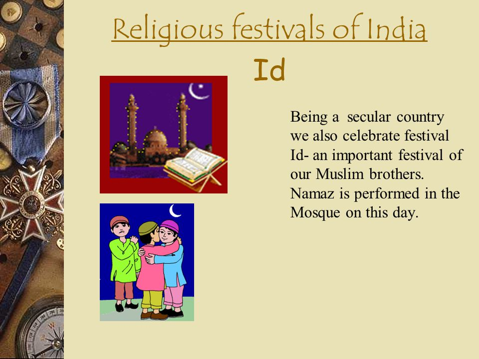 india a country of festivals India - country of festivals 46 likes 2 talking about this india is a part of asia continent & famous worldwide across different sectors but one of.